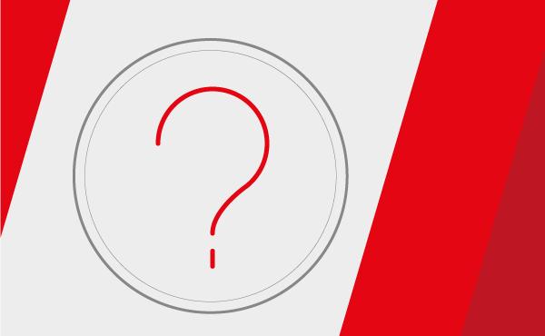 Consulta le FAQ di Mantovani Store