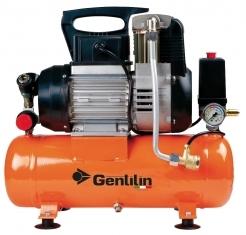 COMPRESSORE LT.5 HP 1 -GENTILIN-