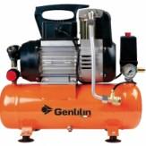 COMPRESSORE LT.5 HP 1 -GENTILIN-