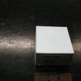KIT 2 SCATOLE SPILLI ALTA PENETRAZIONE (0.64X28) - SCATOLA 10000 PZ-