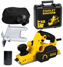 PIALLETTO 750W (FME630K) -STANLEY-